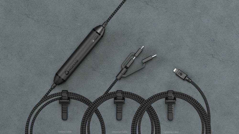 ultra-rugged-cables