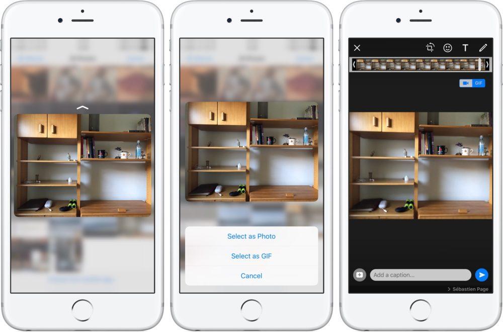 whatsapp-live-photo-iphone-screenshot-001